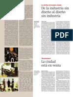 BRANDCELONA - Articulo La Vanguardia