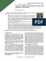 Diastasis recti in Pregnancy and postpartum period.pdf
