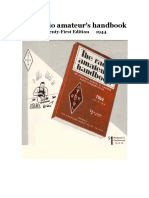 arrl_hb_1944.pdf