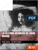 La ultima reunion de Anne Marie - Rafael Centeno.pdf