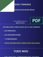 Desing Thinking Conferencia_Ruben_Rico.pdf