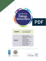 guia_s.pdf