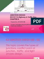 CHAPTER 8-JUNCTION DESIGN.pdf