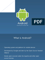 80797486-Android-3448.pdf