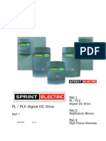 PL515M4-HG102633v5.15i