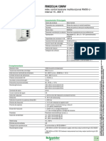 RM35UA13MW_RM35UA13MW_document.pdf