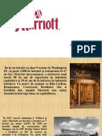 Marriott.pptx