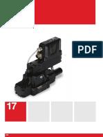 2013 -14 Hydraulics
