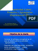 Competitividad Cadenas Productivas - Gina Ramos.ppt