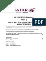 274864324-Qatar-OM-PART-C.pdf