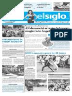 Edición Impresa 23 07 2017