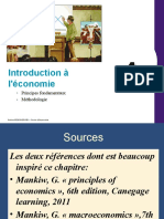 01 - Introduction à L_économie