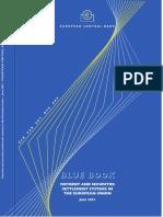 ecbbluebook2001en.pdf
