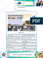 345970065-Evidence-Safety-Rules.doc