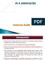 internalfinancialcontrolaudit-170227104813