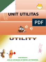 PRESENTASI_UTILITAS