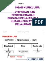 KPF 4023 (Nota 04)