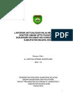 Judul LAPORAN.docx
