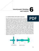book_pract_rdffbd_Chapter-6.pdf