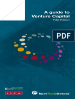 IVCA-Guide-to-Venture-Capital-.pdf