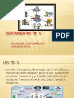 herramientastics-130512111300-phpapp01