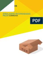 correios Guia Tecnico - Embalagens RPC_v1.1