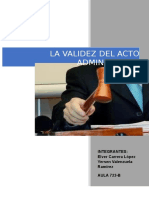 Validez Del Acto Admnistrativo (23)