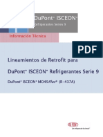 isceon_49plus_retrofit.pdf