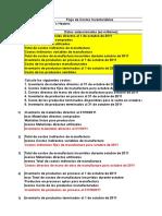 sem1_caso_2_31_plantilla