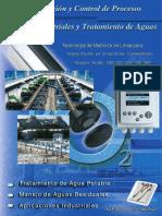 PIControl Brochure Básico