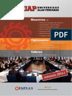 Maestria EGPLAN 2014 OK.pdf