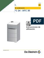 NOT-300026455-05.pdf