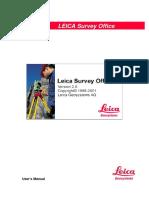 SurveyOffice_UserManual_en.pdf