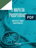mapa-da-prosperidade.pdf