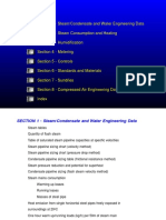 -Engineering Data Book-Spirax Sarco (2009).pdf