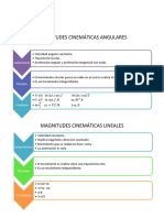 FUNDAMNETO-DE-FISICA.docx