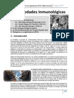 14--inmunologicas