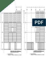 Proyecto Analisis Model