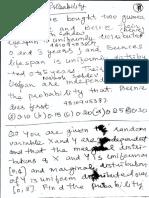 ma economics entrance probabilDSE / ISI / JNU MA MPHIL /PHD