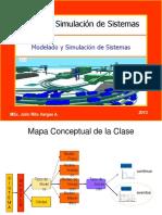 simulacic3b3n_unidad1.pdf