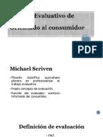 Método Evaluativo de Scriven.pptx