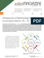 metaaccionMAGAZINE_especial2012_1.pdf