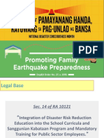 Earthquake - What to Do Before During & After Cxcjshgidfocaxa123123413419