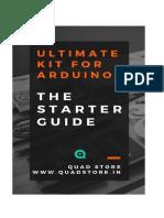 QuadStore - User Guide_V2.0