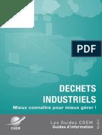 Déchets Industriels.pdf