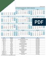 Working Calendar 2015.pdf