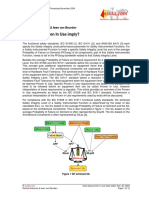What-Does-Proven-In-Use-Imply.pdf