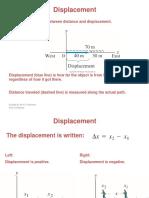 Motion_measurements.pdf