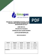 BI16019-B-LDM-001-0