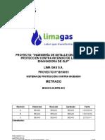 BI16019-G-MTD-001-0
